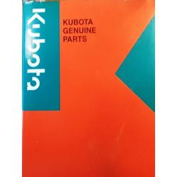 Hydraulický olejový filtr KUBOTA na B3150,B2311,B2650