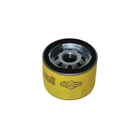 Filtr olejový prémiový - žlutý (model 28,31,33,40,44)